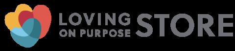 Loving On Purpose Store